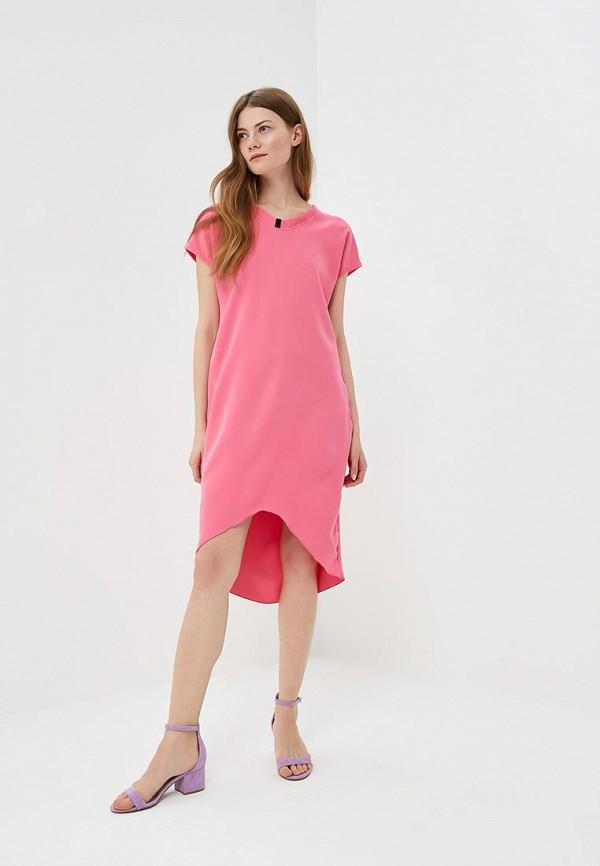 Платье Love & Light Love & Light LO790EWASHW3 платье lo lo mp002xw0f4pf
