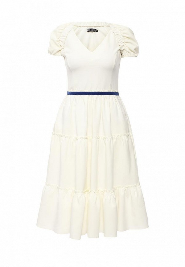 Платье Love & Light Love & Light LO790EWJSD47