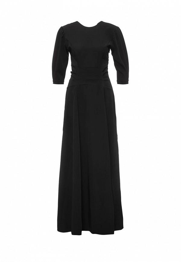 Купить Платье Love & Light, lo790ewouj59, черный, Весна-лето 2017
