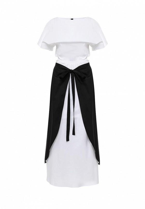 Купить Платье Love & Light, lo790ewrid64, разноцветный, Весна-лето 2017
