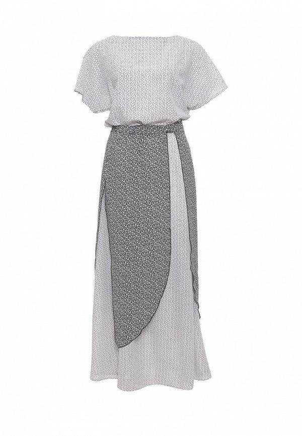 Купить Платье Love & Light, lo790ewrid67, серый, Весна-лето 2017