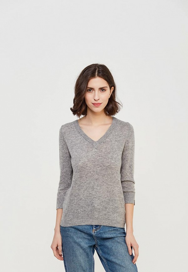 Пуловер Lusio Lusio LU018EWADSO7 пуловер lusio lusio mp002xw1im5z