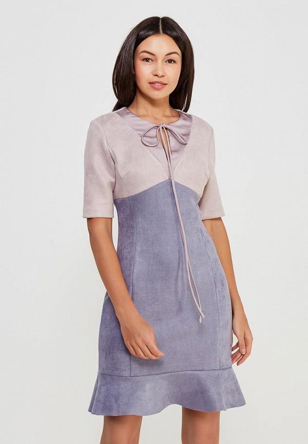 Платье Lusio Lusio LU018EWAGQI6