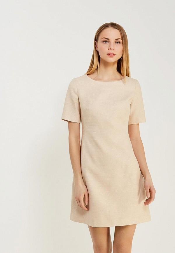 Платье Lusio Lusio LU018EWAGQJ4 платье lusio lusio lu018ewwmd53