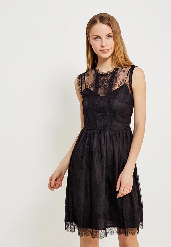 Платье Lusio Lusio LU018EWAGQJ5 платье lusio lusio lu018ewbsqc0