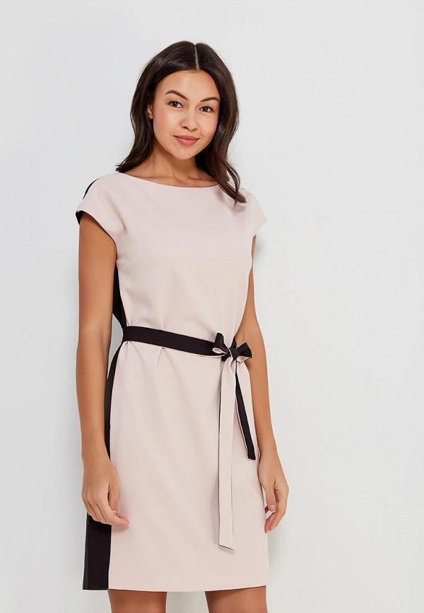 Платье Lusio Lusio LU018EWAGQJ6