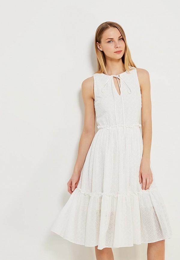 Платье Lusio Lusio LU018EWAHKA9