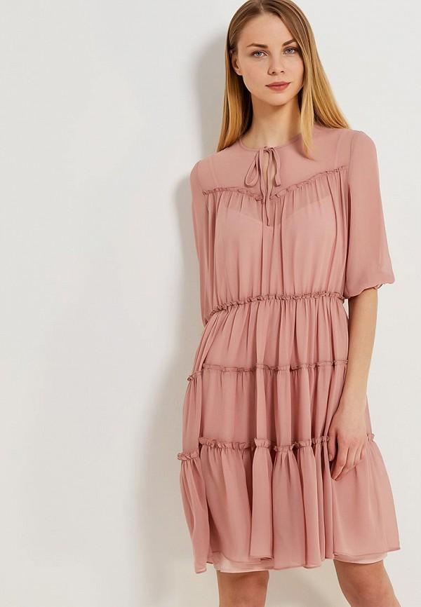 Платье Lusio Lusio LU018EWAHKB3