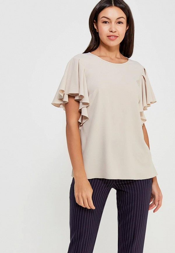Блуза Lusio Lusio LU018EWAHKC0 блуза lusio lusio lu018ewayjm3