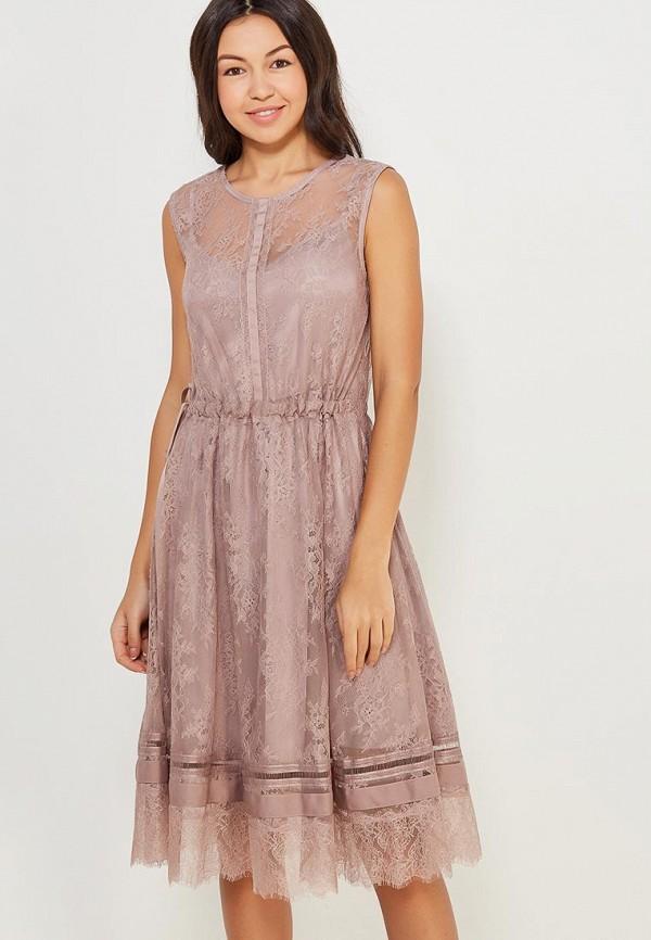 Платье Lusio Lusio LU018EWAKUK8 платье lusio lusio lu018ewbsqc0