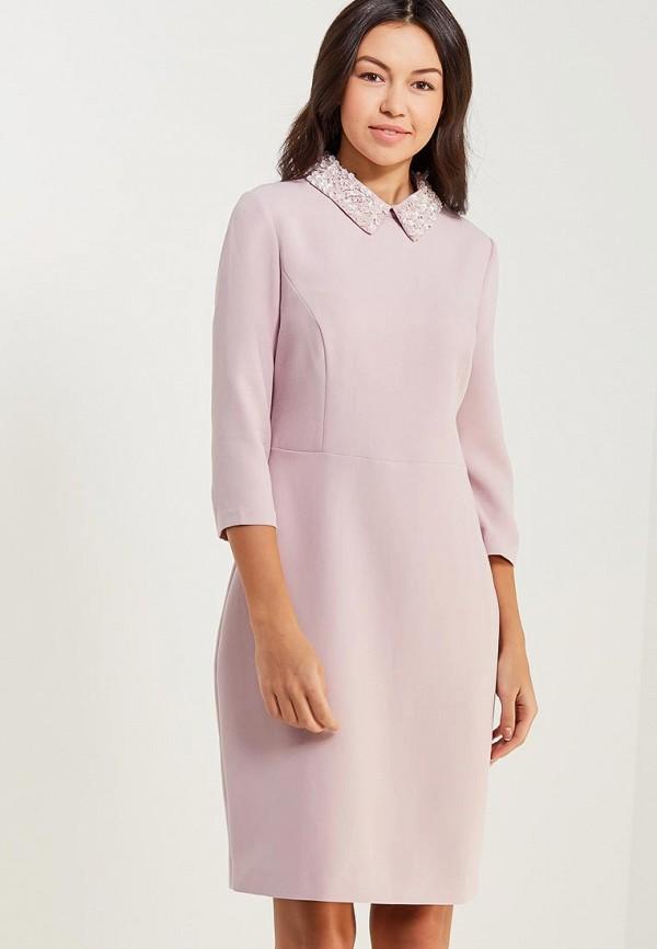 цены Платье Lusio Lusio LU018EWALYA6