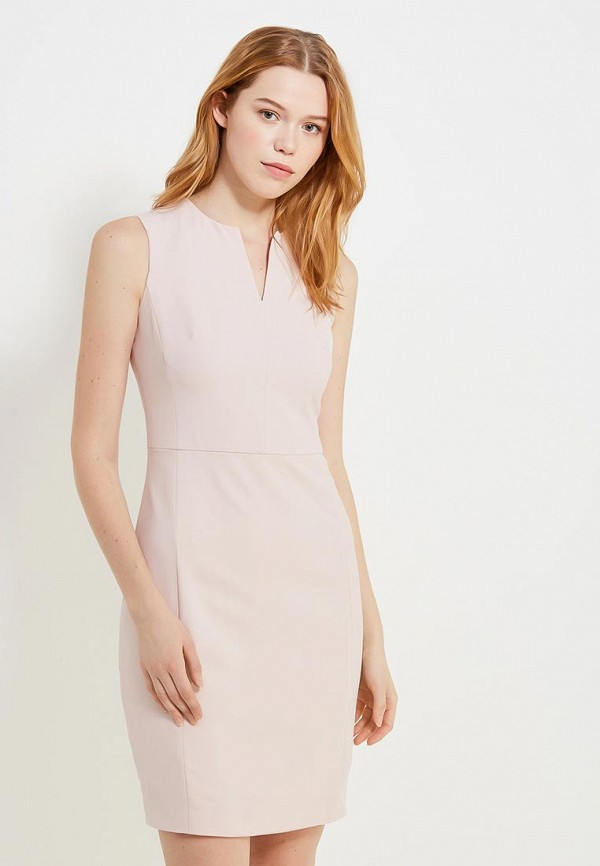 Платье Lusio Lusio LU018EWAONA1 платье lusio lusio lu018ewubu24