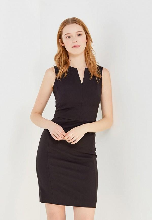 Платье Lusio Lusio LU018EWAONA2 платье lusio lusio lu018ewbvsm4