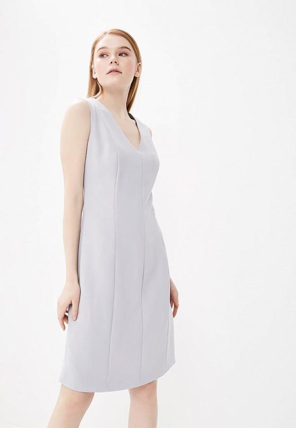 Платье Lusio Lusio LU018EWAONA3 платье lusio lusio lu018ewubu24