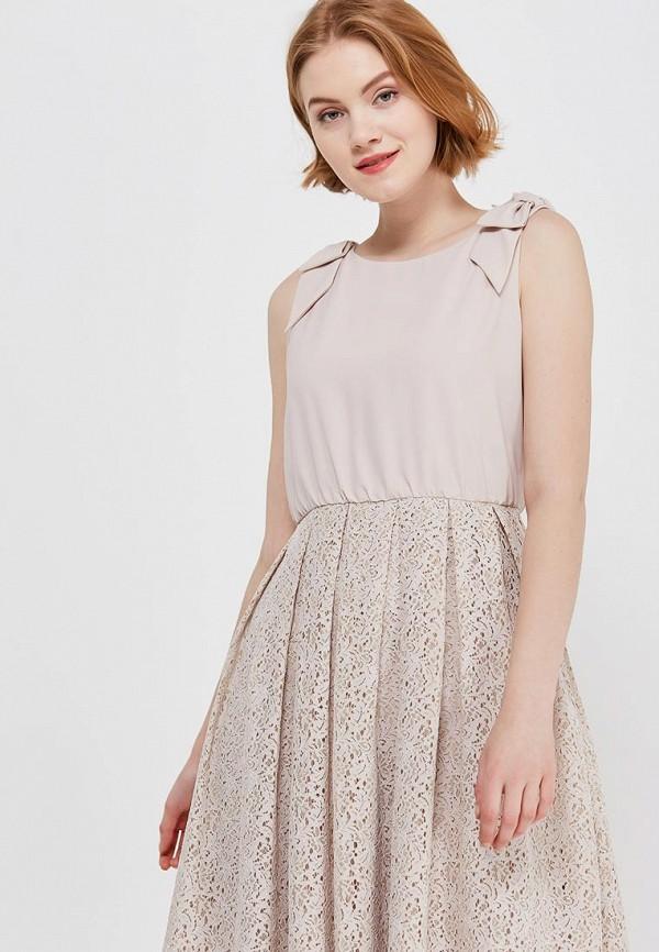 Платье Lusio Lusio LU018EWAONA5
