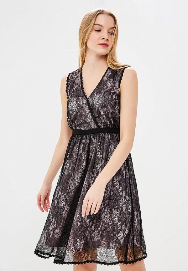 Платье Lusio Lusio LU018EWAONA6 платье lusio lusio lu018ewygo43