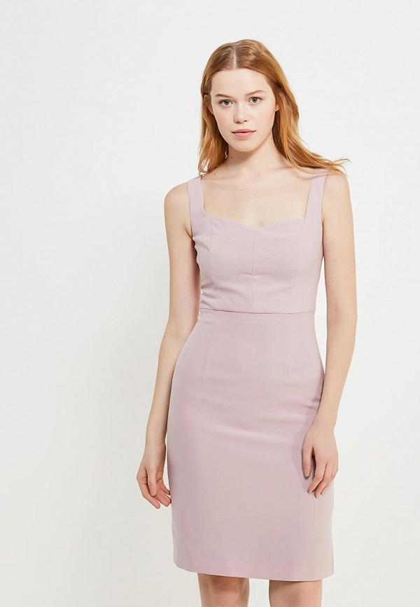 Платье Lusio Lusio LU018EWAONA7 платье lusio lusio lu018ewxtk79