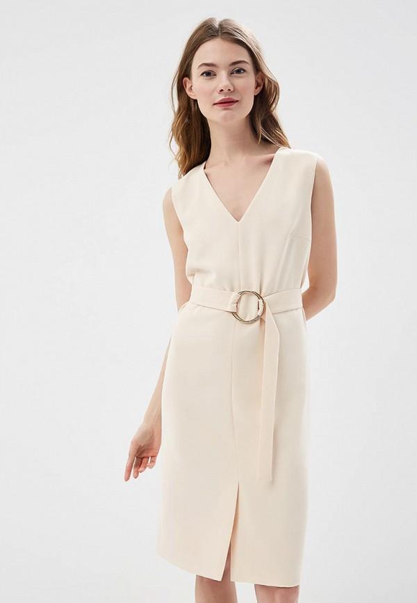 Платье Lusio Lusio LU018EWAONB1 платье lusio lusio lu018ewygo43