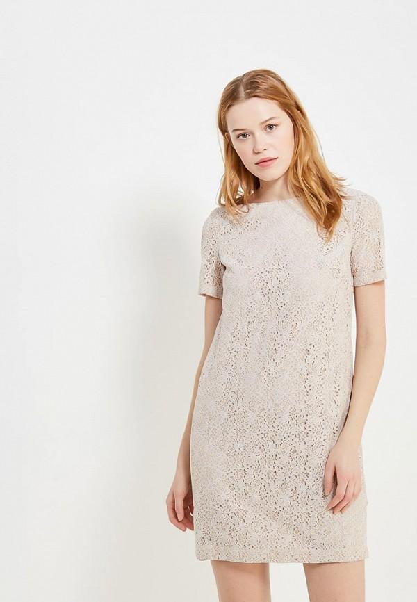 Платье Lusio Lusio LU018EWAONB3
