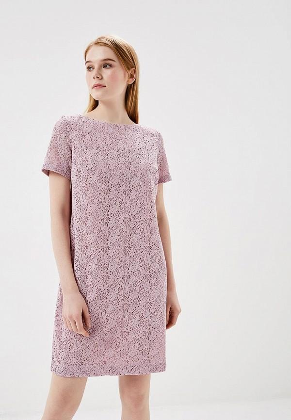 Платье Lusio Lusio LU018EWAONB4 платье lusio lusio lu018ewbsqc0