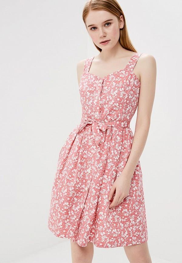 Платье Lusio Lusio LU018EWAONB6