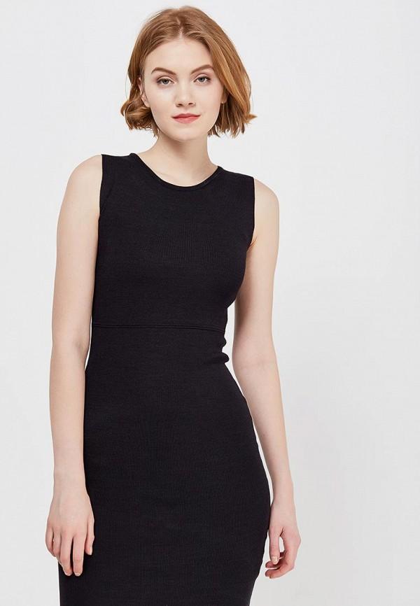 Платье Lusio Lusio LU018EWAOND6