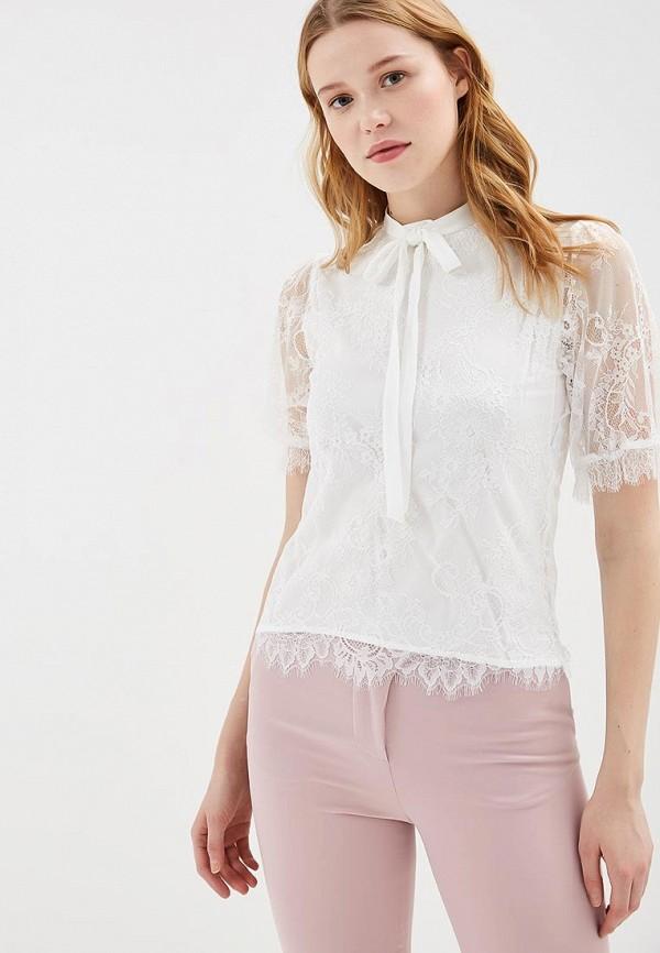 Блуза Lusio Lusio LU018EWATGU1 блуза lusio lusio lu018ewayjm3