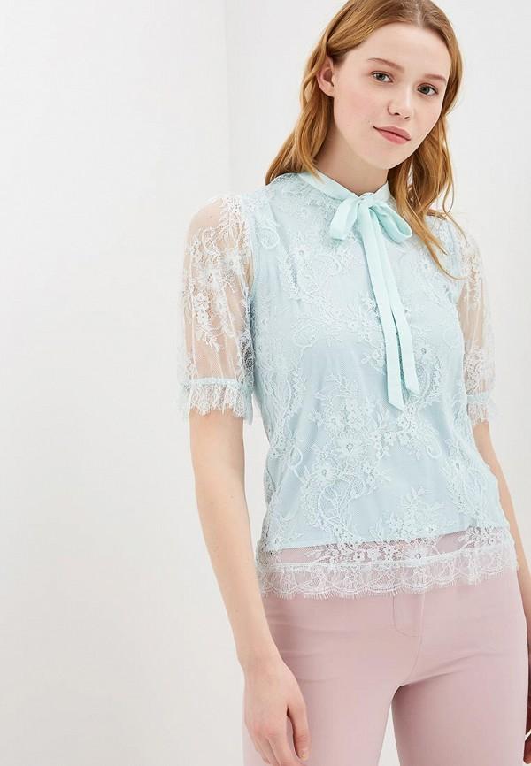 Блуза Lusio Lusio LU018EWATGU2