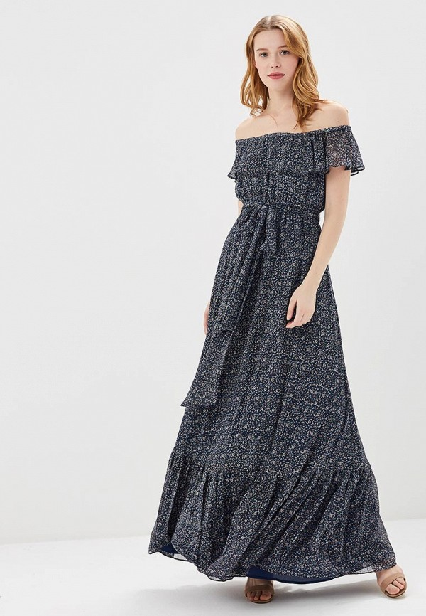 Платье Lusio Lusio LU018EWATGV2