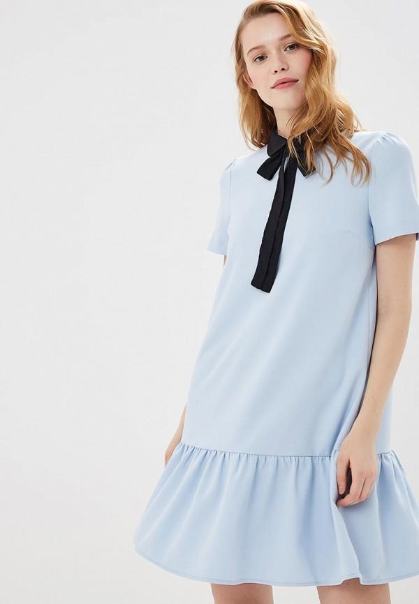 Платье Lusio Lusio LU018EWATGV6