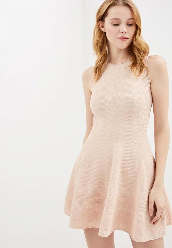 Платье Lusio Lusio LU018EWATGW6 платье lusio lusio lu018ewbrli5