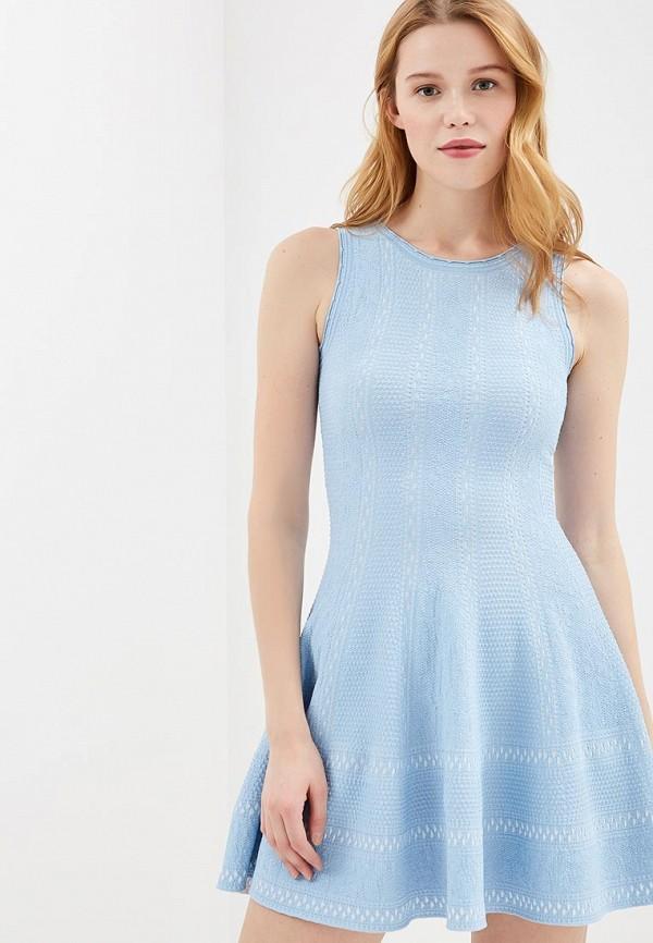 Платье Lusio Lusio LU018EWATGW7 платье lusio lusio lu018ewbrli5