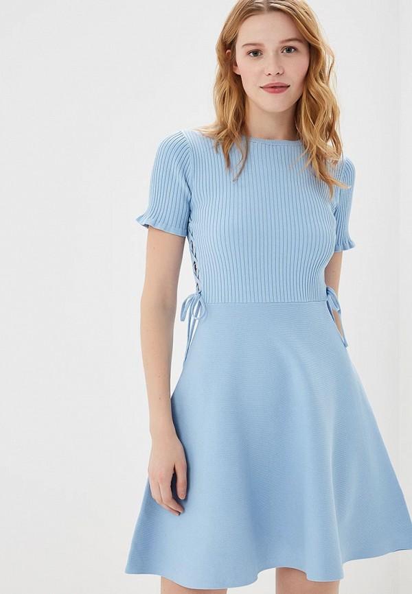 Платье Lusio Lusio LU018EWATGW9