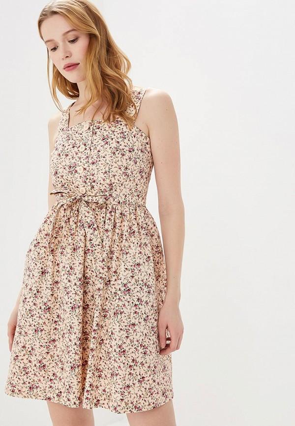 Платье Lusio Lusio LU018EWATGX1 платье lusio lusio lu018ewxtk79