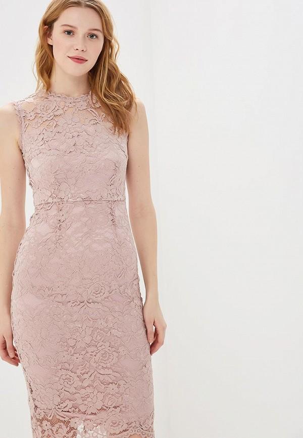 Платье Lusio Lusio LU018EWATGX3