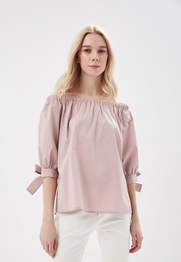 Блуза Lusio Lusio LU018EWAYJM6