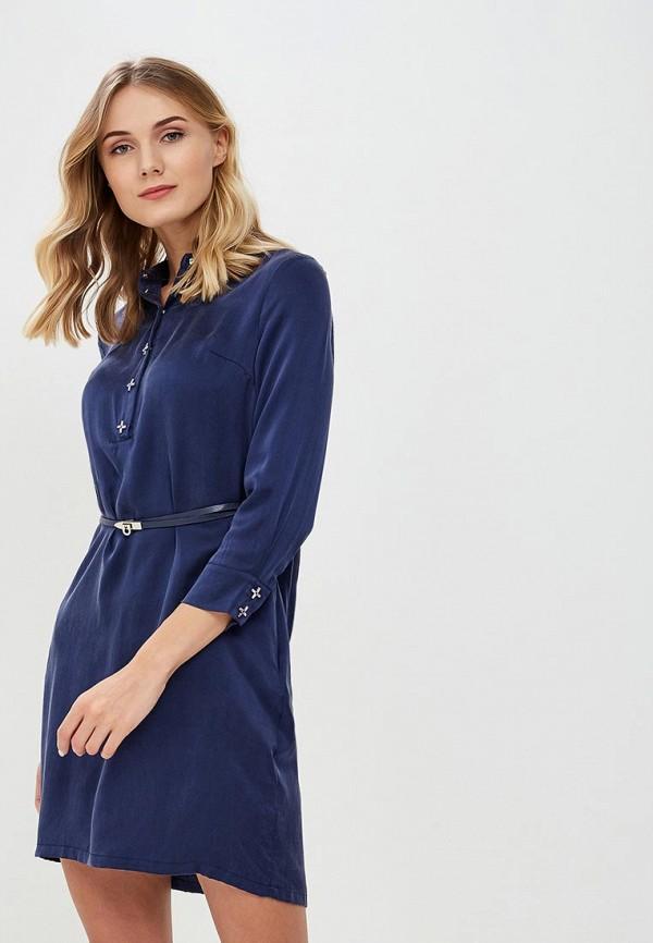 Платье Lusio Lusio LU018EWAYJN9 платье lusio lusio lu018ewxtk79