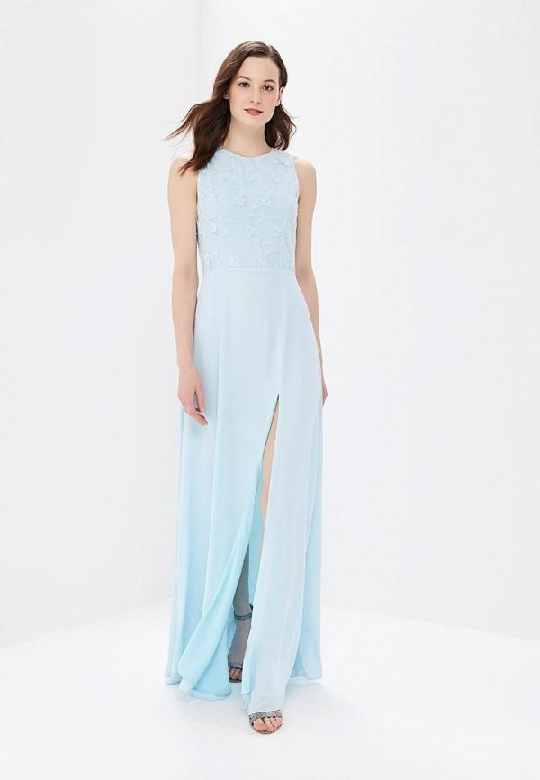 Платье Lusio Lusio LU018EWAYJO1