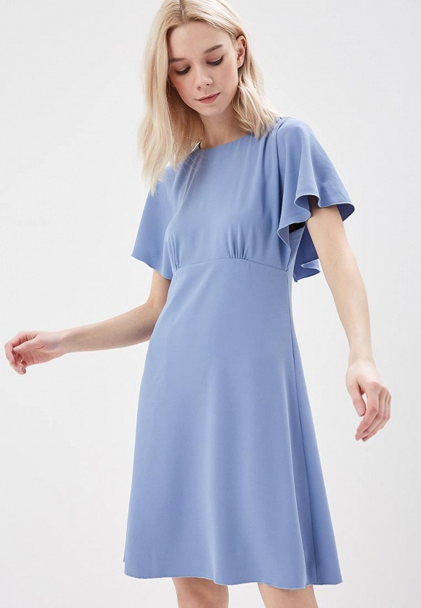 Платье Lusio Lusio LU018EWAYJO6 платье lusio lusio lu018ewubu24