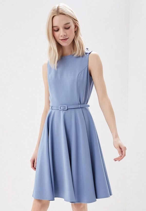 Платье Lusio Lusio LU018EWAYJO7