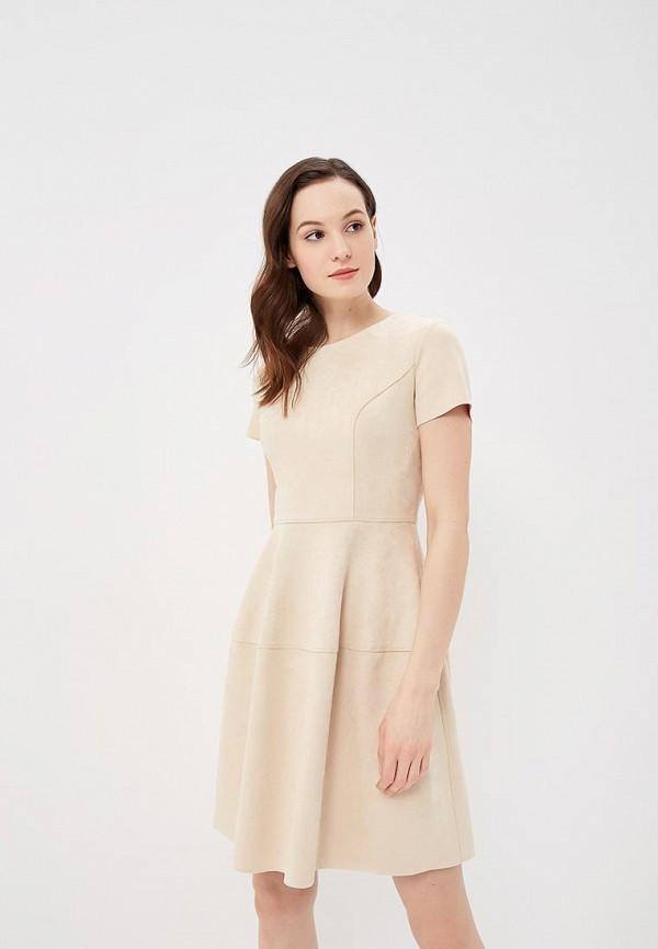 Платье Lusio Lusio LU018EWAYJP4