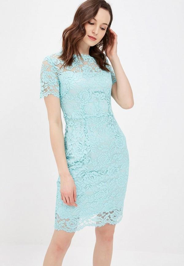 Платье Lusio Lusio LU018EWAYJP6