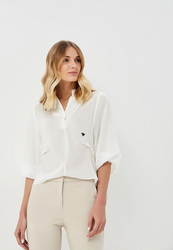 Блуза Lusio Lusio LU018EWAYJP9