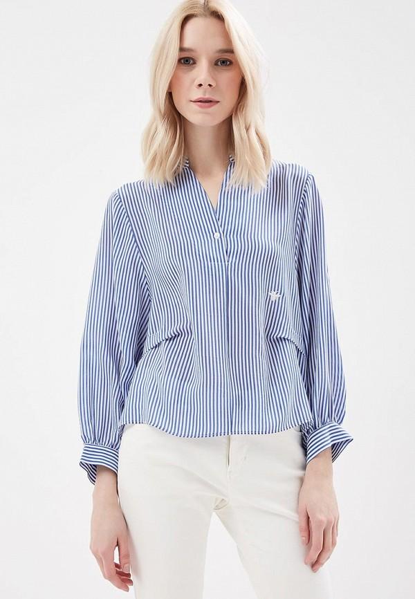 Блуза Lusio Lusio LU018EWAYJQ0 блуза lusio lusio lu018ewayjm3