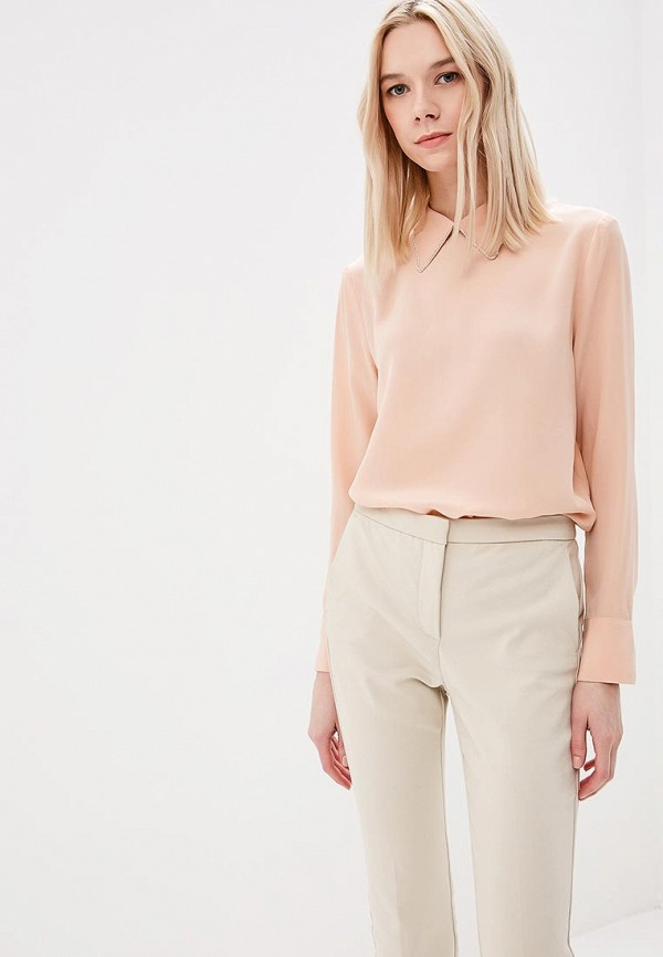 Блуза Lusio Lusio LU018EWBAQS2