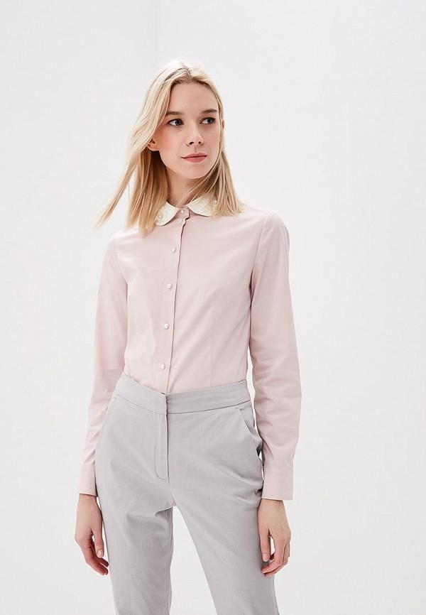 Блуза Lusio Lusio LU018EWBAQS3
