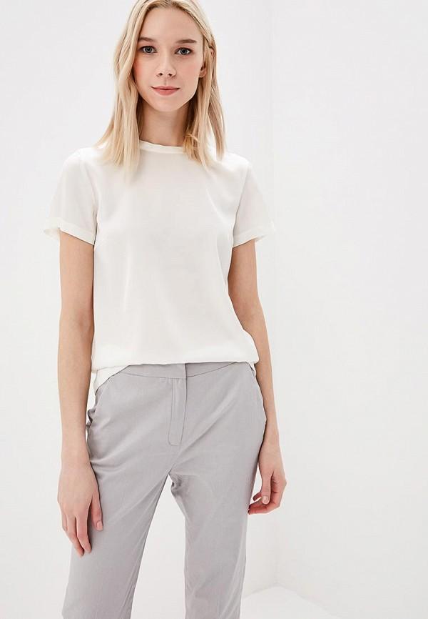 Блуза Lusio Lusio LU018EWBAQW9