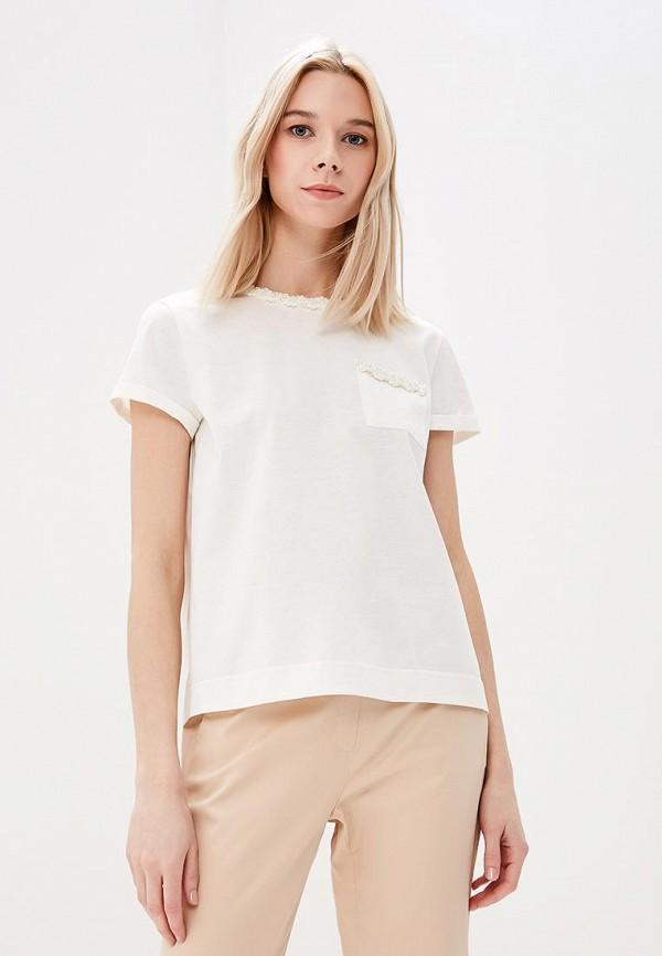 Блуза Lusio Lusio LU018EWBAQX1