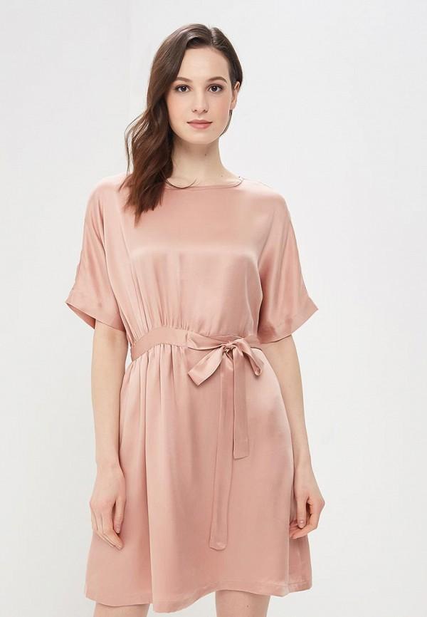 Платье Lusio Lusio LU018EWBDBA6