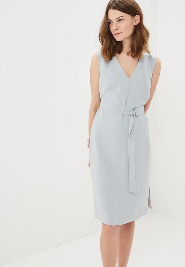 Платье Lusio Lusio LU018EWBDBB3